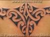 tatuaggio_schiena_309_20110609_1815624211