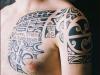 tatuaggio_spalla_5_20120211_1761948972