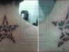 tatuaggio_stelle_19_20120211_1612000779