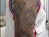 tatuaggio_tribale_10_20120211_1831176203