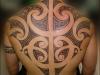 tatuaggio_tribale_13_20120211_1388555665
