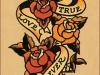 tatuaggio-old-school-105
