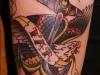tatuaggio-old-school-107