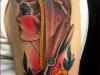 tatuaggio-old-school-108