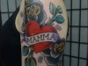 tatuaggio-old-school-109