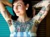 tatuaggio-old-school-110