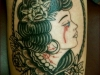 tatuaggio-old-school-116