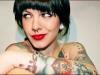 tatuaggio-old-school-117