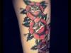 tatuaggio-old-school-12