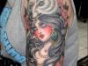 tatuaggio-old-school-121