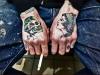 tatuaggio-old-school-122