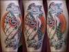 tatuaggio-old-school-125