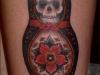 tatuaggio-old-school-129
