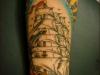 tatuaggio-old-school-13