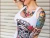 tatuaggio-old-school-130