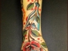 tatuaggio-old-school-135