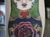 tatuaggio-old-school-139