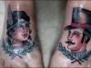 tatuaggio-old-school-140