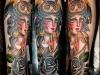 tatuaggio-old-school-141