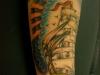 tatuaggio-old-school-15