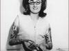 tatuaggio-old-school-150