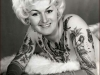 tatuaggio-old-school-155