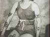 tatuaggio-old-school-157