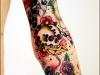 tatuaggio-old-school-16