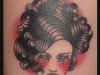 tatuaggio-old-school-162