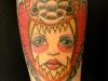 tatuaggio-old-school-17