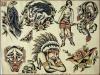 tatuaggio-old-school-176