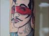 tatuaggio-old-school-18