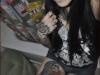 tatuaggio-old-school-182