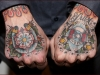 tatuaggio-old-school-185