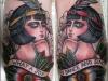 tatuaggio-old-school-186