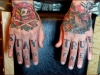 tatuaggio-old-school-187