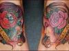 tatuaggio-old-school-190