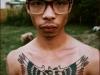 tatuaggio-old-school-195