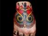 tatuaggio-old-school-196