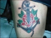 tatuaggio-old-school-2