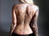 tatuaggio-old-school-205
