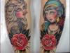 tatuaggio-old-school-21