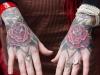 tatuaggio-old-school-212