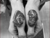 tatuaggio-old-school-214