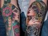 tatuaggio-old-school-215