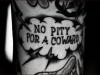 tatuaggio-old-school-218