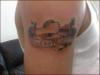 tatuaggio-old-school-222