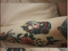 tatuaggio-old-school-223