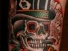 tatuaggio-old-school-224