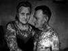 tatuaggio-old-school-231